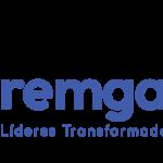 Elettrodomestici Confident Originale Samsung Wsf-100 Magico Filtro Acqua Filtro Frigo To Assure Years Of Trouble-Free Service Frigoriferi E Congelatori